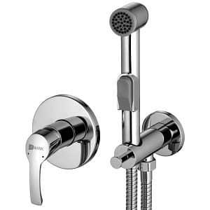 Гигиенический душ для Чаши Генуя